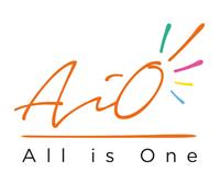 Association AIO - All Is One