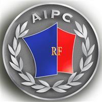 Association - AIPC