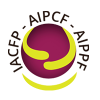 Association AIPCF
