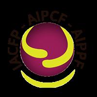 Association - AIPCF