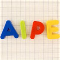 Association - AIPE  Joliot Curie Talence