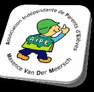 Association - AIPE Maxence Van der Meersch