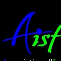 Association - Aisf