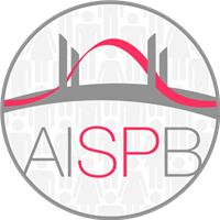 Association - AISPB