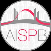 Association - AISPB