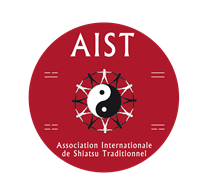 Association AIST (Association Internationale de Shiatsu Traditionnel)