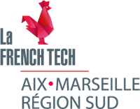 Association Aix Marseille Metropole French Tech