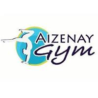 Association AIZENAYgym
