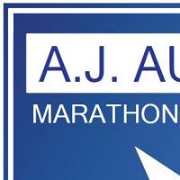 Association - AJA Marathon
