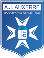 Association AJA Marathon