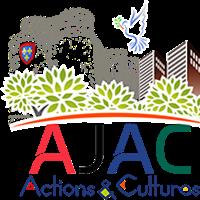 Association - AJAC49