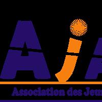Association - AJAL (Association des Jeunes d'Allougoum)