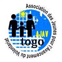 Association - Ajav-togo