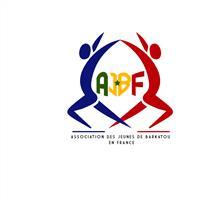 Association - AJBF