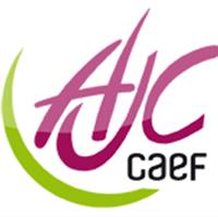 Association - AJC-Nord