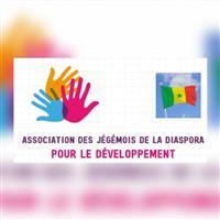 Association - AJD (Association des Jéguémois de la Diaspora)