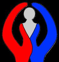 Association - AJED - ASSOCIATION JURIDIQUE POUR L'EGALITE EN DROIT
