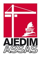 Association AJEDIM ASSAS