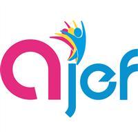 Association - AJEF
