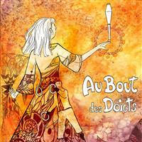 Association - AU BOUT DES DOIGTS