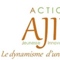 Association - AJIR