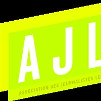Association - AJL