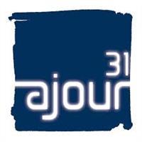 Association - AJOUR31