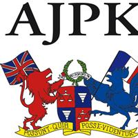 Association - AJPK