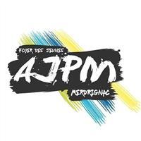 Association - AJPM - Association des Jeunes du Pays de Merdrignac