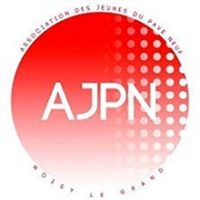 Association - AJPN