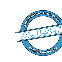 Association - AJSM - Association Jeunesse et Sports du Monde