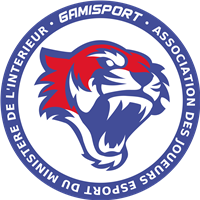 Association - AJSMI - GAMISPORT