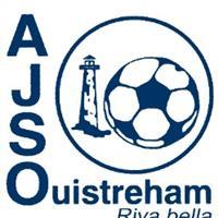 Association - AJSO