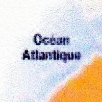 Association - AJSPCAMG