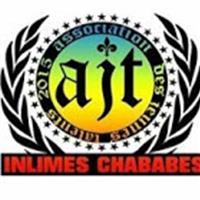 Association - AJT