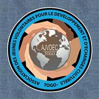 Association - AJVDEC-TOGO
