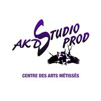 Association AKD Studio Prod