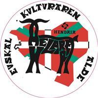 Association - Akelarre