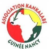 Association - AKGN