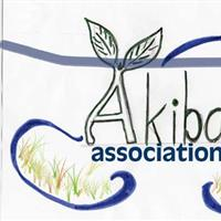 Association - Akiba