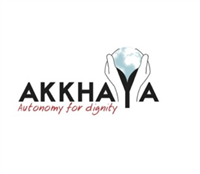 Association AKKHAYA
