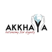 Association - AKKHAYA