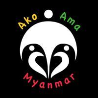 Association - AkoAma