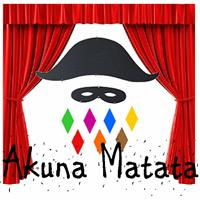 Association - AkunaMatata Théatre