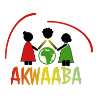 Association AKWAABA