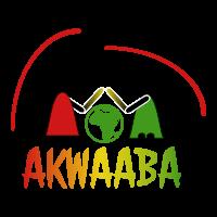 Association - AKWAABA
