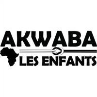 Association - Akwaba les enfants