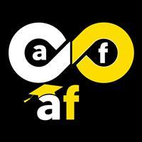 Association - Akwabafrance