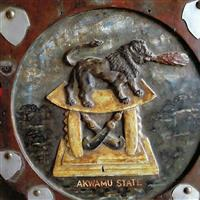 Association - Akwamu