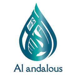 Association - Al andalous-73